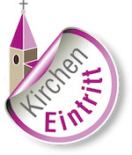 Kircheneintritt_Button